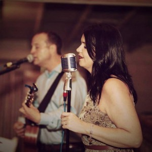Pam & Gary Acoustic Duo - Acoustic Band in San Antonio, Texas