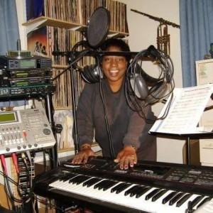 Pam Williams - One Man Band in Cincinnati, Ohio