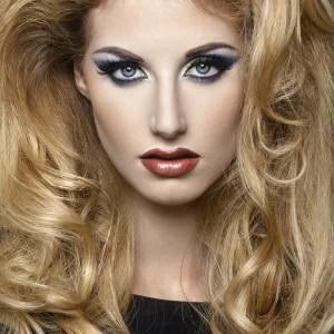 Pamela Barber - Makeup Artist in Henderson, Nevada