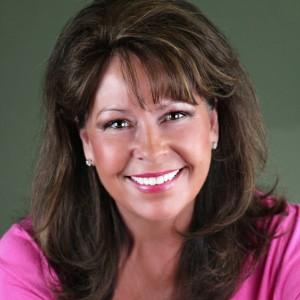 Pamela Christian Ministries LLC