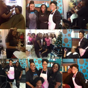 Baby Showers On Purpose Planner - Event Planner in Charlotte, North Carolina