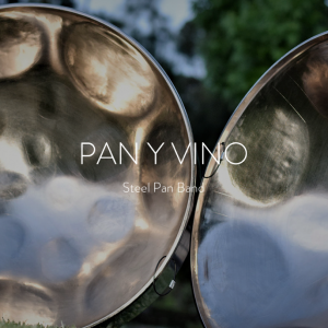 Pan y Vino Steel Drum Band - Steel Drum Band in Whittier, California