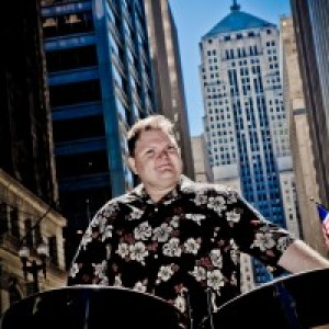 Pandemonium! Steel Band - Steel Drum Band / Caribbean/Island Music in Chicago, Illinois