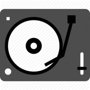Panhandle Entertainment - Wedding DJ in Panama City, Florida