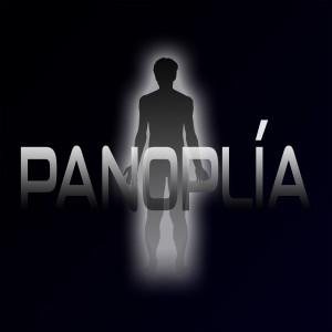 Panoplía - Christian Band in Augusta, Georgia