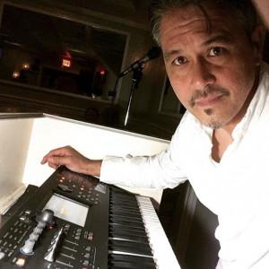 Boards Malone - Keyboard Player in New York City, New York