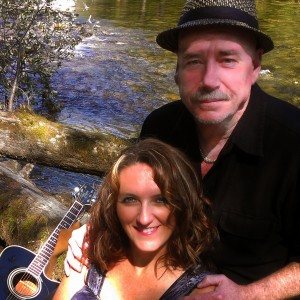 Paper Moon - Singing Group / Acoustic Band in Port Coquitlam, British Columbia