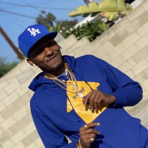 PapiTy31z - Rapper in Gardena, California