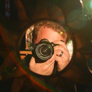 Paprock Photography - Photographer in Minneapolis, Minnesota