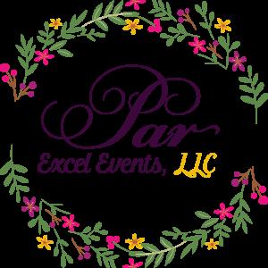 Par Excel Events, LLC - Wedding Planner in Toledo, Ohio