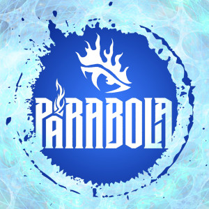 Parabola - TOOL Tribute - Tribute Band in McAllen, Texas