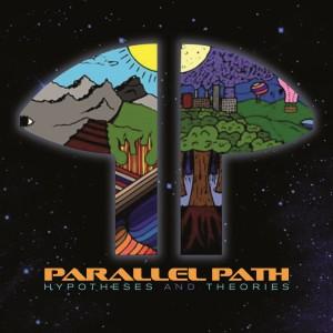 Parallel Path - Alternative Band in Manhattan, Kansas