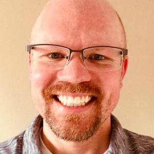 Kyle Bjerga - Christian Speaker in Lombard, Illinois