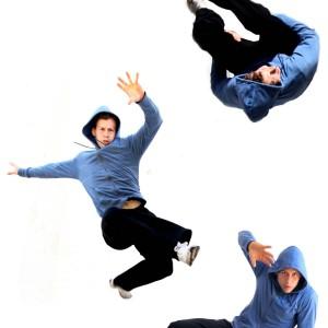 Parkour/Freerunning/Tricking Performers - Acrobat in Scottsdale, Arizona