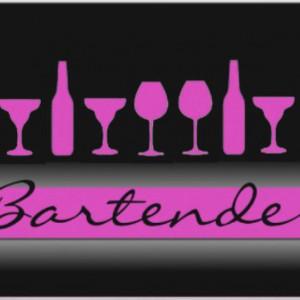 Parlay Mobile Bartending - Bartender in Port Gibson, Mississippi