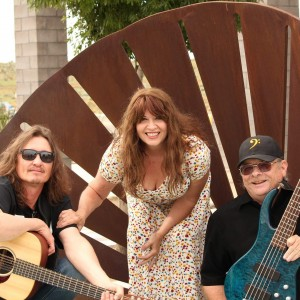 Partners 'N' Crime - Acoustic Band in Albuquerque, New Mexico