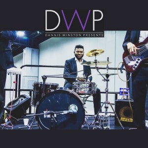Party Band - Dance Band in Brooklyn, New York