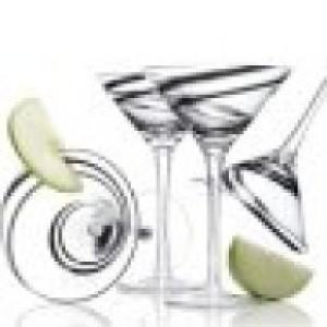 Party Bartenders - Bartender in Victorville, California