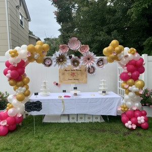 To Balloon and Back - Party Decor in Howard Beach, New York