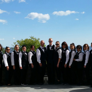 Party Easers - Waitstaff in Cranston, Rhode Island