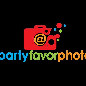 Party Favor Photo - Photo Booths in Arlington, Virginia