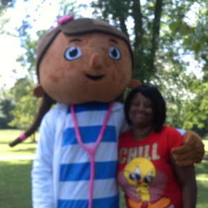 Party Inc party and event planners - Event Planner in Salisbury, North Carolina
