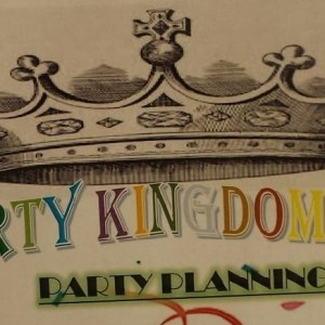 Party Kingdom WM LLC - Event Planner in Paterson, New Jersey