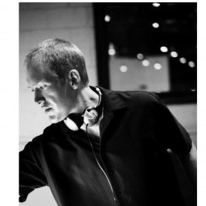 Party of a Lifetime Deejay Service - Wedding DJ in Lawrence, Kansas