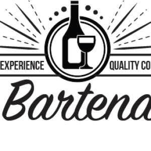 Party On Catering - Bartender in Scottsdale, Arizona