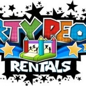 Party People Rentals - Party Inflatables in Virginia Beach, Virginia