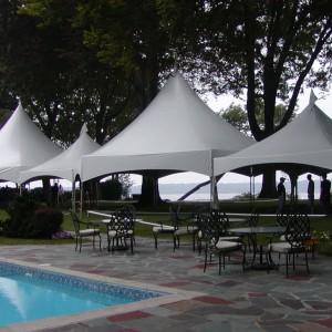 Party Plus Erie - Tent & Event Rentals