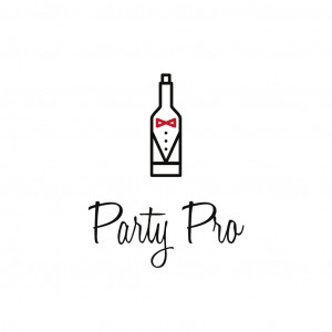 Party Pro - Event Planner in Houston, Texas