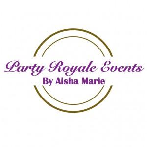 Party Royale Events  - Event Planner in Colorado Springs, Colorado