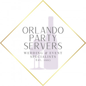 Orlando Party Servers - Caterer in Orlando, Florida