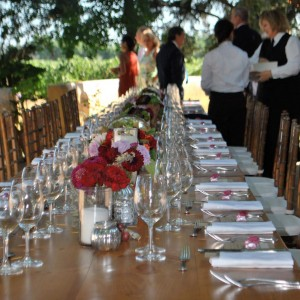 Party Staffing Inc. - Waitstaff / Bartender in Mahopac, New York