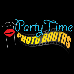 Party Time Photo Booths - Photo Booths in Temple, Texas