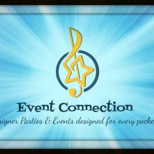 Event Connection - Event Planner in Jacksonville, North Carolina