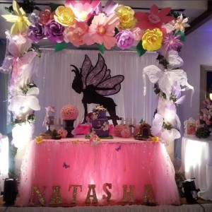 Party Works - Party Decor in Louisville, Kentucky