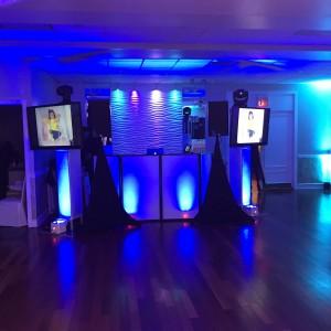 Partytyme Entertainment - Wedding DJ in Manhattan, Kansas