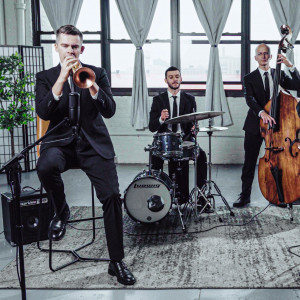 Springlight Entertainment - Jazz Band / Bossa Nova Band in Fair Lawn, New Jersey