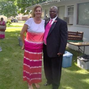 Pass Family Disc Jockey Services - Wedding DJ / DJ in Grand Island, Nebraska