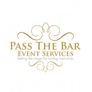 Pass The Bar Event Services - Bartender in Galveston, Texas