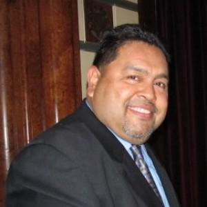 Passage Entertainment - Sound Technician in Pico Rivera, California