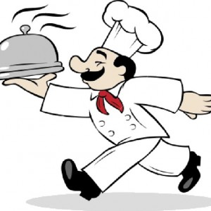 Pasta Chef Catering
