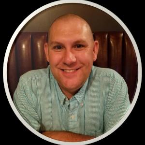 Pastor Dustin Largent