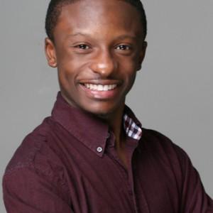 Pastor Jared Sawyer Jr. - Christian Speaker in Atlanta, Georgia