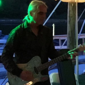 Pat Duffy - Singing Guitarist / Acoustic Band in Ogdensburg, New York