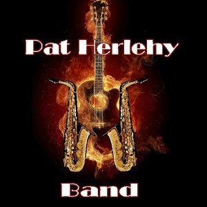 Pat Herlehy Band - Classic Rock Band / Blues Band in Raymond, New Hampshire