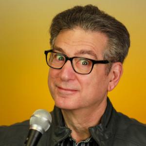 Pat Rocchi - Stand-Up Comedian / Comedy Improv Show in Philadelphia, Pennsylvania