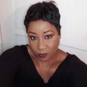Patrice Adele Makeup Artistry - Makeup Artist in Los Angeles, California